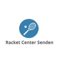 Racket Center Senden